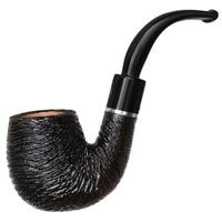 Savinelli Otello Rusticated (614) (6mm)
