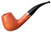 Savinelli Onda Smooth (628) (6mm)