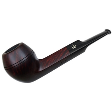 Stanwell Royal Danish (32)