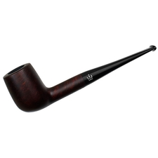 Stanwell Royal Danish (29)