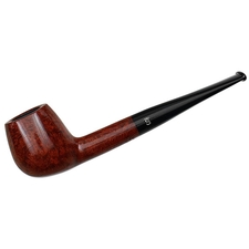 Stanwell Featherweight Smooth Brown (239)