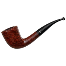 Stanwell Royal Guard (140)