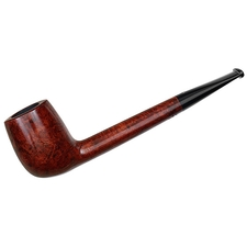Stanwell Royal Guard (56)