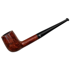 Stanwell Royal Guard (107)