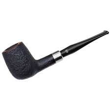 Stanwell Army Mount Sandblasted (03)