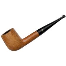 Stanwell Flawless Smooth (52) (Denmark)