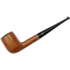 Stanwell Flawless Smooth (107) (Denmark)
