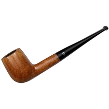 Stanwell Flawless Smooth (51) (Denmark)