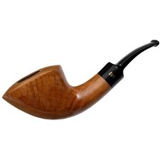 Stanwell Flawless Smooth (217) (Denmark)