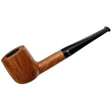 Stanwell Flawless Smooth (45)
