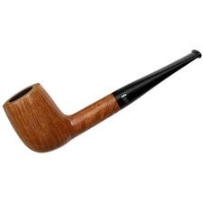 Stanwell Flawless Smooth (52)