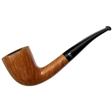 Stanwell Flawless Smooth (140)