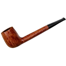 Stanwell Flame Grain Smooth (56)