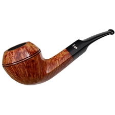 Stanwell Flame Grain Smooth (191)