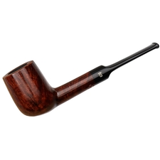 Stanwell De Luxe Smooth (54)