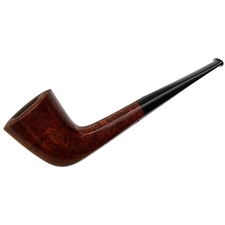 Stanwell De Luxe Smooth (410)