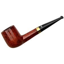 Stanwell Featherweight Smooth (199)
