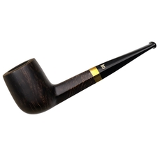 Stanwell Featherweight Dark Smooth (199)