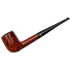 Stanwell Featherweight Smooth (107)