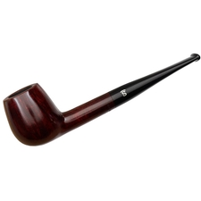 Stanwell Featherweight Red Smooth (239)