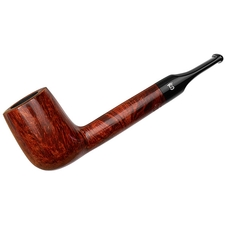 Stanwell Royal Guard (98)