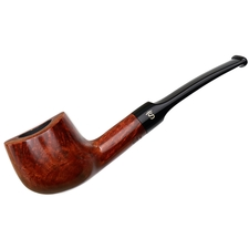 Stanwell Featherweight Smooth (242)