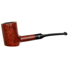 Stanwell Featherweight Smooth (245)