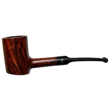 Stanwell Featherweight Smooth Brown (245)