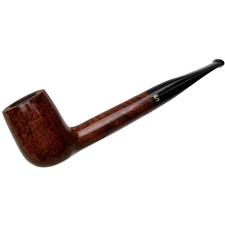 Stanwell De Luxe Smooth (97)