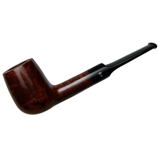 Stanwell De Luxe Smooth (53)