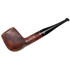 Stanwell Brushed Brown (12) (9mm)
