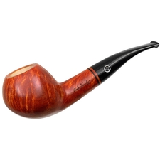 Mark Tinsky Pristine Bent Apple (5)