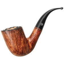 Mark Tinsky Mocha Bent Dublin (B) (Two Star)