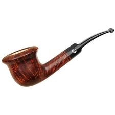 Mark Tinsky Cabernet Cauldron (5)