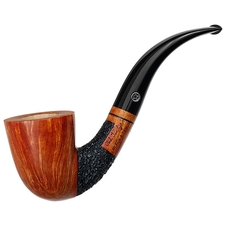 Mark Tinsky Black and Tan Bent Dublin (5) (Two Star)