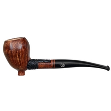 Mark Tinsky Black and Tan Cutty (4) (One Star)