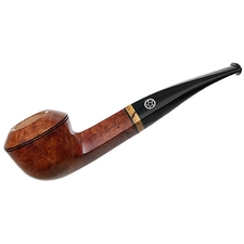 Mark Tinsky Sunrise Smooth Bent Bulldog (FW)