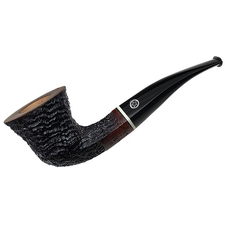 Mark Tinsky Sandblasted Bent Dublin (5)