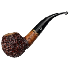 Mark Tinsky Coral Bent Apple (5)