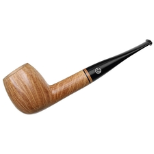 Mark Tinsky Natural Smooth Billiard (5) (One Star)