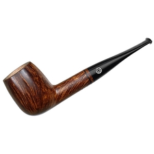 Mark Tinsky Mocha Billiard (5) (One Star)