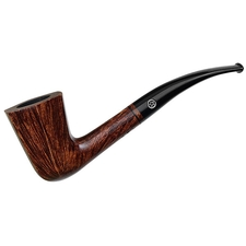 Mark Tinsky Walnut Paneled Bent Dublin (5) (Two Star)