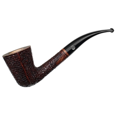 Mark Tinsky Coral Paneled Bent Dublin (5)