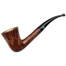 Mark Tinsky Mocha Bent Dublin (5) (Two Star)