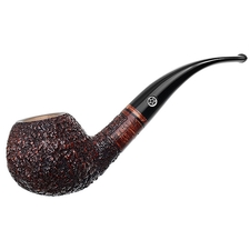 Mark Tinsky Coral Bent Ball (5)