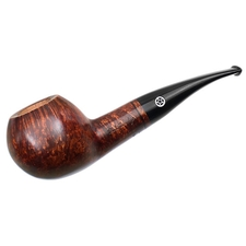 Mark Tinsky Cabernet Bent Apple (5)