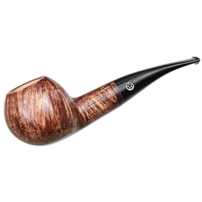 Mark Tinsky Mocha Bent Apple (5) (One Star)