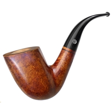 Mark Tinsky Bengal Bent Billiard (B)