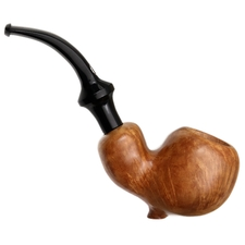 Mark Tinsky Natural Bent Apple (4)