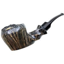 Winslow Crown Smooth Bent Pot (Collector)